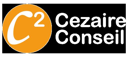 Cezaire-Conseil