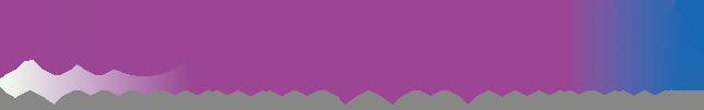 logo_proveance